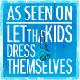 KidsDress_Badget-80px