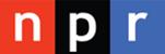 npr-logo 50 px