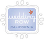 wedding row ca logo 80px