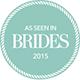 Brides-Badge-80px
