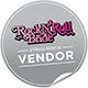 RockNRollBride_Badge-crop